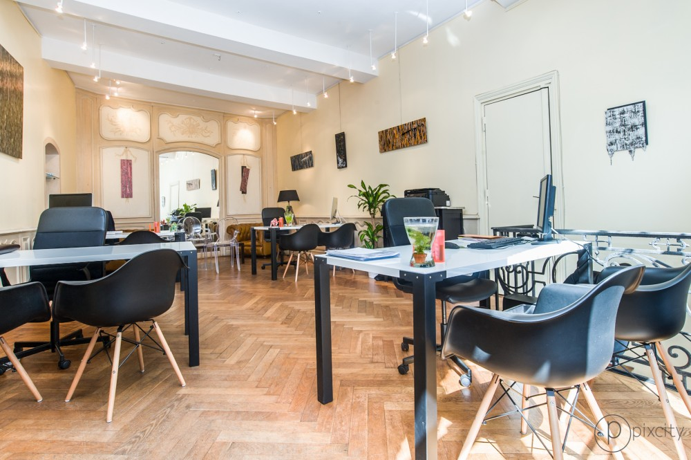 agence immobiliere toulouse  envogue immobilier